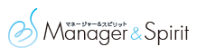 manager & spirit
