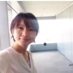 スクリーンショット 2015-09-23 22.36.06