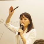 """副業コーチの""""危険""""キーワード「3年間!」"""