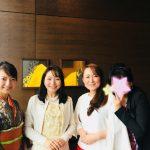 キラキラ女子起業家バブル
