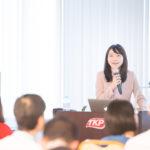 松尾可奈の講座