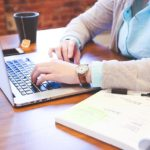 起業家がブログで集客を成功させるコツとは?
