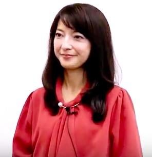 内山久美子様:2ヶ月半で100万円...