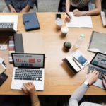 はじめてのマーケティングリサーチ!ビジネス成功に必要な3要素の調べ方