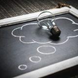 起業コンセプト