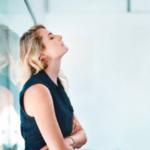 コーチング起業で人と比べて自信をなくす人へ3つの注意